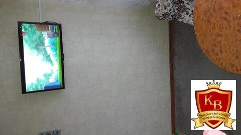 Продам 1- комн.кв на 5/6 эт. ул.П.Морозова,32.срочно, торг - Фото 5