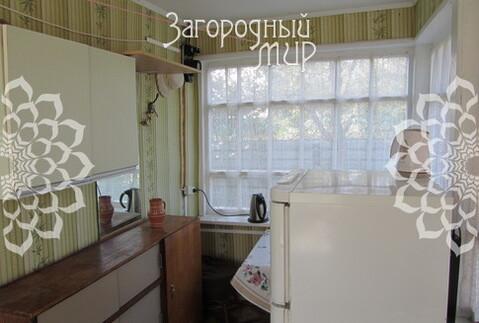 Продам дом, Минское шоссе, 65 км от МКАД - Фото 4