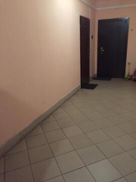 Однокомнатная квартира в Пушкино - Фото 4