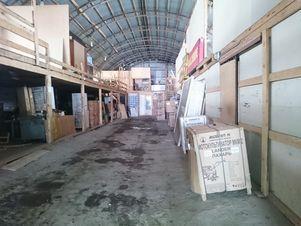 Продажа готового бизнеса, Северодвинск, Ул. Советская - Фото 2