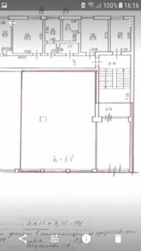 Предлагаем в аренду универсальное помещение 130 кв.м - Фото 3
