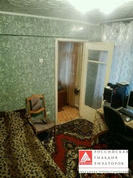 Квартира, ул. Савушкина, д.32 - Фото 3