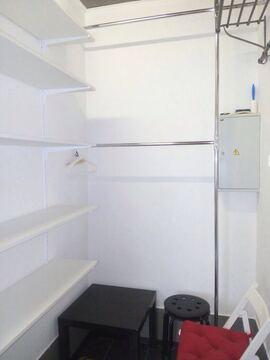 1-к квартира Кариева,8 - Фото 4