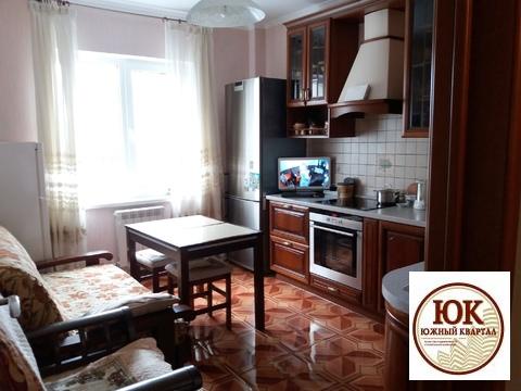 Готовая квартира в самом центре Анапы - Фото 2