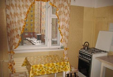 Квартира после косметического ремонта. Вся необходимая мебель и . - Фото 1