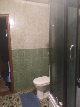Продается отдельно стоящий 2-этажный жилой дом в районе Терновки - Фото 3