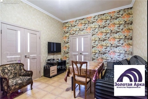 Продажа дома, Краснодар, Гаражная 117 улица - Фото 4