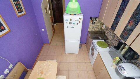 Купить однокомнатную квартиру в 10 мкр. - Фото 5