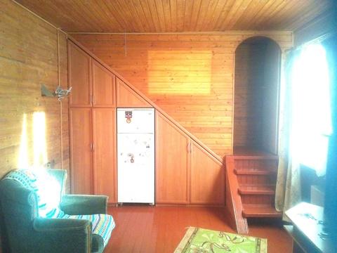 Сдам дом в Заокском - Фото 4