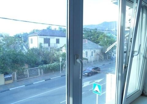 Комната в общежитии на ул. Кирова - Фото 5