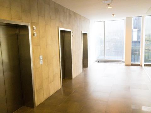 Квартира в ЖК Дом на Мосфильмовской, 73м2 - Фото 4