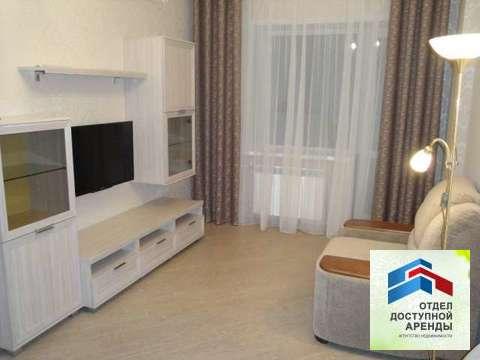 Квартира ул. Дуси Ковальчук 250 - Фото 3