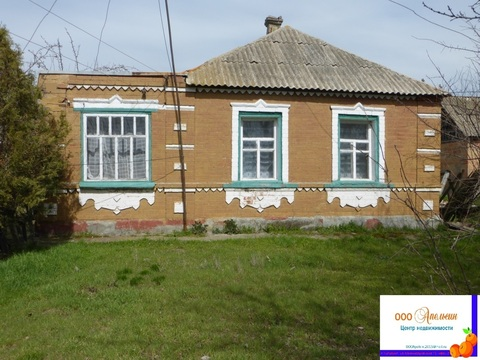 Беллуччи показала авито недвижимость неклиновский район ростовская область одном