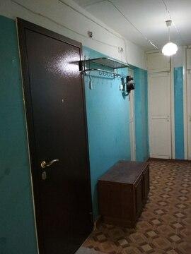 Комнаты, ул. Левитана, д.4 - Фото 4