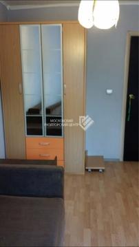 Продаем комнату в 3-к квартире, ул. Алтайская, д. 32 - Фото 3