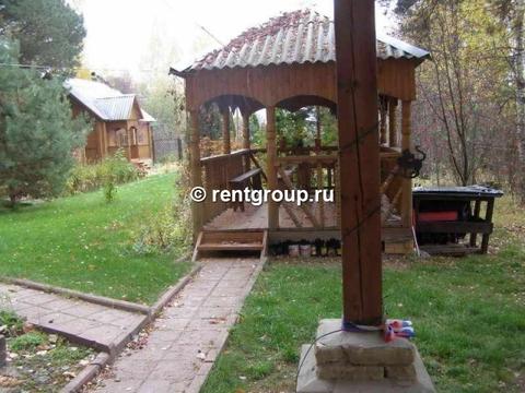 Аренда дома посуточно, Аннино, Судогодский район - Фото 4
