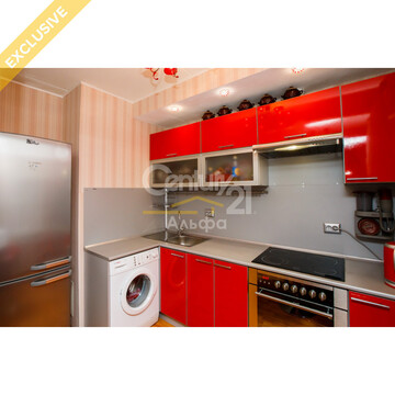 Продажа квартиры-студии по адресу Соломенское ш, д.9, Купить квартиру в Петрозаводске по недорогой цене, ID объекта - 322643799 - Фото 1