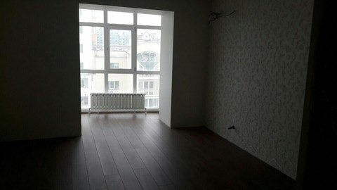Продажа 3-к квартиры в новостройке в начале харьковской горы - Фото 3
