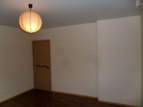 Сдам 3 комнатную квартиру в ЖК Дельфин - Фото 5