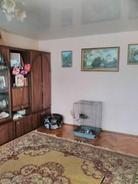 В г.Пушкино продается 3-х комнатная квартира в хорошем состоянии - Фото 4