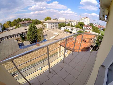 Сдается 3х комнатная квартира в центре ул Турецкая - Фото 5