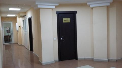 Аренда офиса, Сочи, Ул. Московская - Фото 4