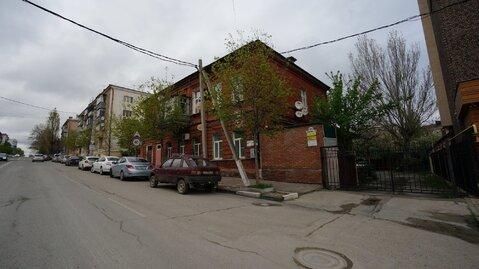 Купить малогабаритную квартиру в самом сердце города Новороссийска. - Фото 1