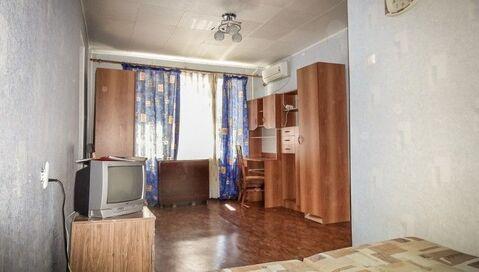 Аренда квартиры, Астрахань, Ул. Боевая - Фото 3