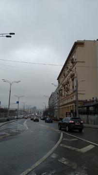 Продажа 3 комнатной квартиры в Центре москвы! - Фото 2