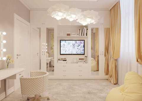 3-х комнатная квартира, в г. Раменское, ул. Северное шоссе, д. 42 - Фото 2