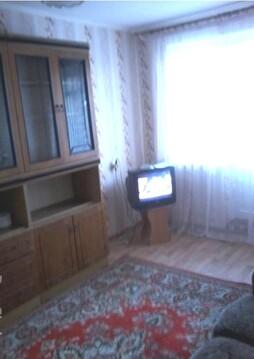2-к кв, Воровского, 54а - Фото 2