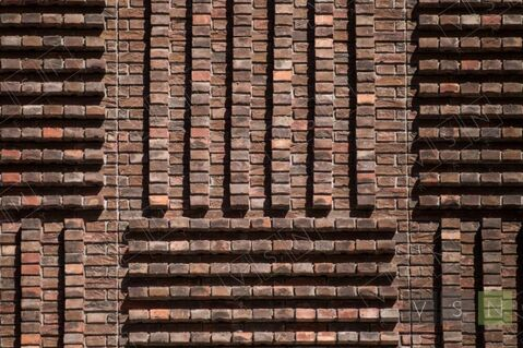 Продается квартира г.Москва, Столярный переулок - Фото 3