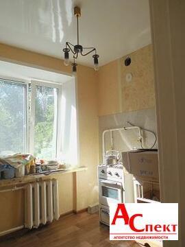 Квартира в чистом районе - Фото 4