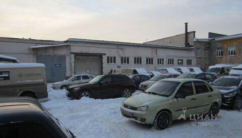 Продажа готового бизнеса, Нижний Новгород, Ул. Памирская - Фото 1