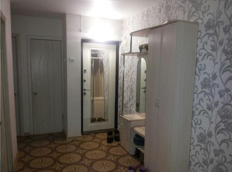 Сдадим комнату в квартире на длительное время - Фото 2