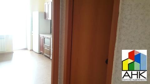 Квартира, ул. Кудрявцева, д.9 - Фото 3