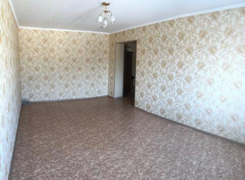 1-к квартира, ул. Попова ,153 - Фото 3