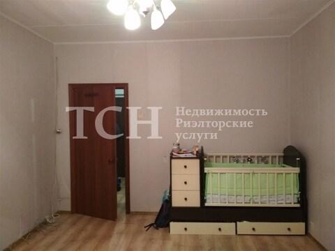 1-комн. квартира, Мытищи, ул Веры Волошиной, 9/24 - Фото 2