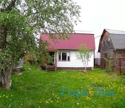 Продажа дачи, Одинцовский район - Фото 4