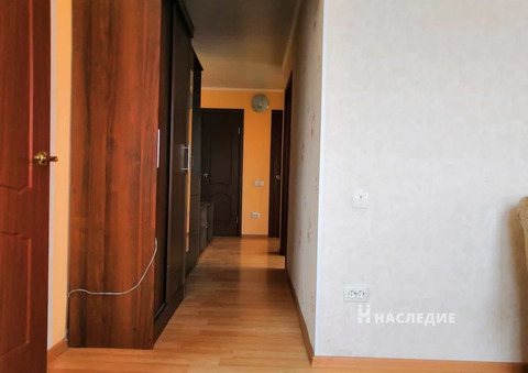Продается 3-к квартира Зорге - Фото 4