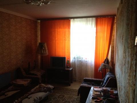 4 ком. г. Новый Оскол - Фото 4