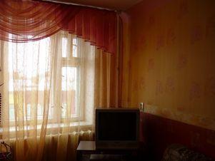 Продажа квартиры, Воркута, Ул. Шахтная - Фото 1