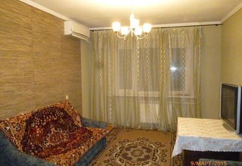 Сдается 3-х комнатная квартира недорого - Фото 4