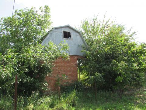 Дачный домик по цене земли - Фото 3