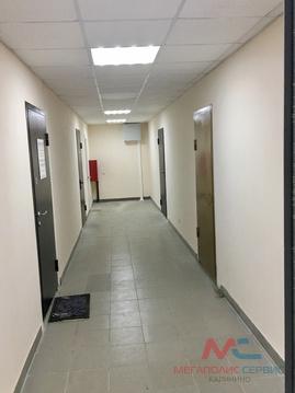 Продажа офиса, Тверь, Ул. Московская - Фото 5
