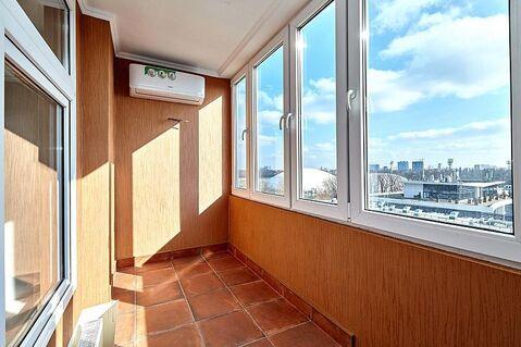 Продажа квартиры, Краснодар, Им Жлобы улица - Фото 2