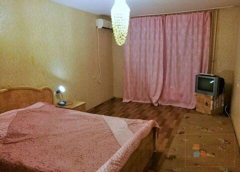 2-я квартира, 74.00 кв.м, 2/16 этаж, чмр, Линейная ул, 4150000.00 . - Фото 3