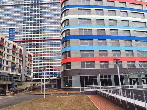А53753: 3 комн. квартира, Москва, м. Ростокино, Мира проспект, д. . - Фото 5