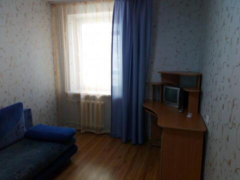 Аренда квартиры, Иркутск, Амурский проезд - Фото 2