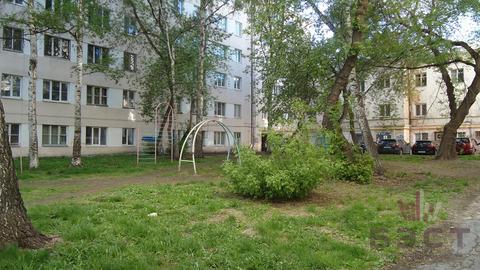 Объявление №50949245: Продаю 3 комн. квартиру. Екатеринбург, Ленина пр-кт., 52Б,